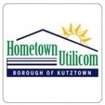 SpreadsheetWEB Takes Municipal Services Online for the Borough of Kutztown, PA