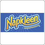 How Napkleen deployed a custom CRM system in a matter of days with Pagos SpreadsheetWEB