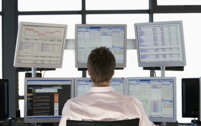 How CFOs and Finance Departments can benefit from SpreadsheetWEB