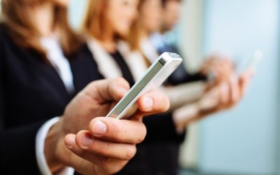 Zero to Mobile Application in Seconds