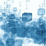 An Efficient, Self-Service Approach in Creating Advanced Data Collection Applications