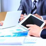 Custom Development versus SpreadsheetWEB Cost and Time-to-Market Comparison