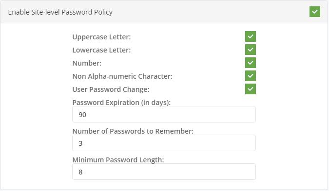 password51