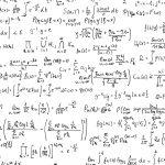 Integrating Advanced Calculations into HubSpot using SpreadsheetWEB API