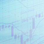 SpreadsheetWeb Gives Financial Modeling a New Platform