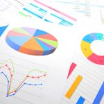 Excel's Dynamic Charts A Tutorial On How To Make Life Easier