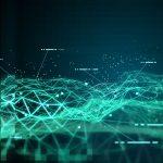 Identifying and Analyzing Spreadsheets Formula Auditing