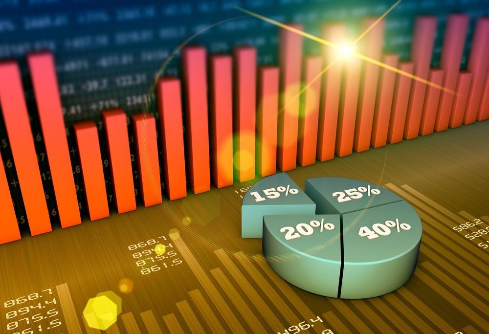 Formulas for Data Analysis