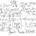 Writing Efficient Formulas