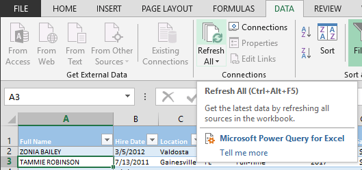 furthermore Hot to  bine Data from Multiple Sheets using Power Query furthermore bining Data From Multiple Excel Workbooks With Power Query–The in addition Consolidate multiple worksheets into one PivotTable   Excel together with Merge multiple excel files into a single spreadsheet – VBA besides bine Data from Multiple Sheets to A Sheet   Dan Wagner Co besides Excel Power Query  bine Tables in addition  additionally  also  moreover bine Multiple Worksheets Workbooks into a Single PowerPivot Table as well Consolidate data in multiple worksheets   Excel additionally  additionally bine data from multiple data sources  Power Query    Excel besides Excel VLOOKUP Multiple Sheets • My Online Training Hub likewise . on combining data from multiple worksheets