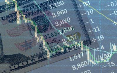 10 Most Useful Formulas in Financial Modeling