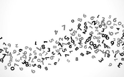 Number Formatting in Excel – All You Need to Know