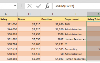 How to copy a formula in Excel between workbooks without links using Find & Replace