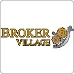 Broker Village Transformed Their Complex Spreadsheets into Web Applications Very Quickly with SpreadsheetWEB