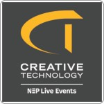 Creative Technology Built a Timesheet Application with Workflow