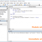 How-to-hide-named-ranges-with-VBA