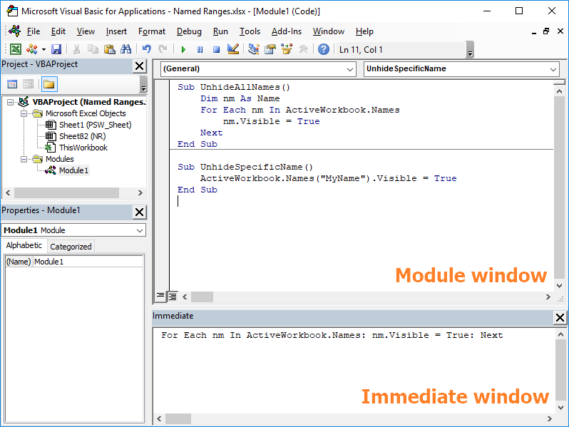 How-to-unhide-named-ranges-with-VBA