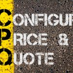 Configure-Price-Quote-with-Excel