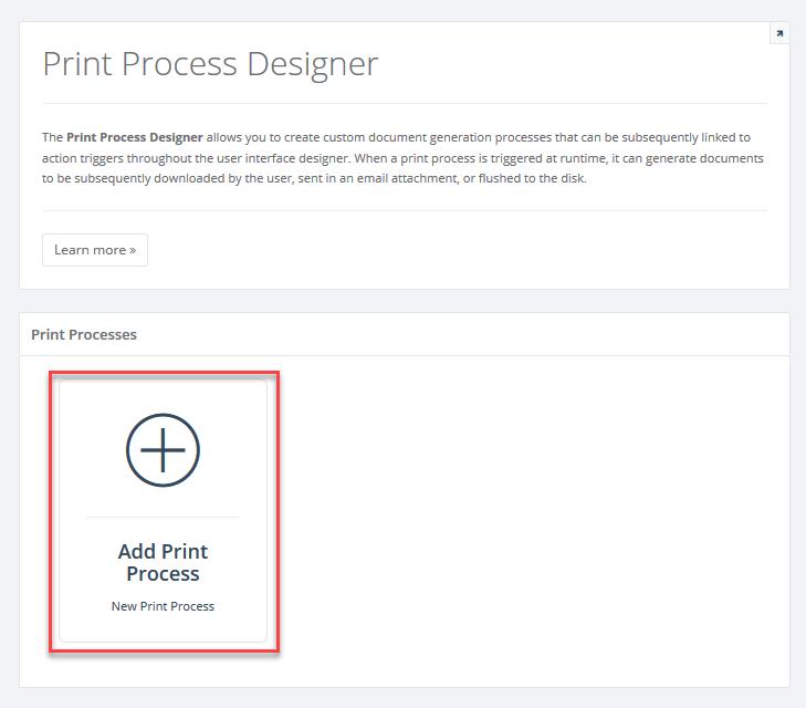 print charts