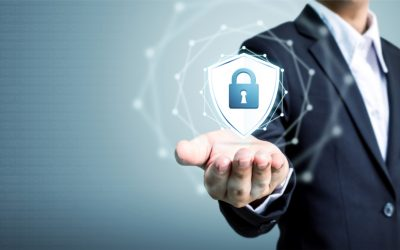 Security Audit Forms Work More Efficiently as Web Applications