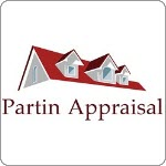 Partin Appraisal Choose SpreadshetWEB to Convert Their Appraisal Tools into Web Applications That Can Be Executed on the Fly