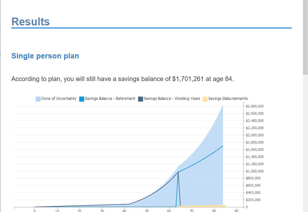 What's New in SpredsheetWEB 6.17: Single Record per User