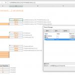 Excel LAMBDA Function