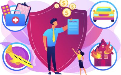 NoCode in Insurance