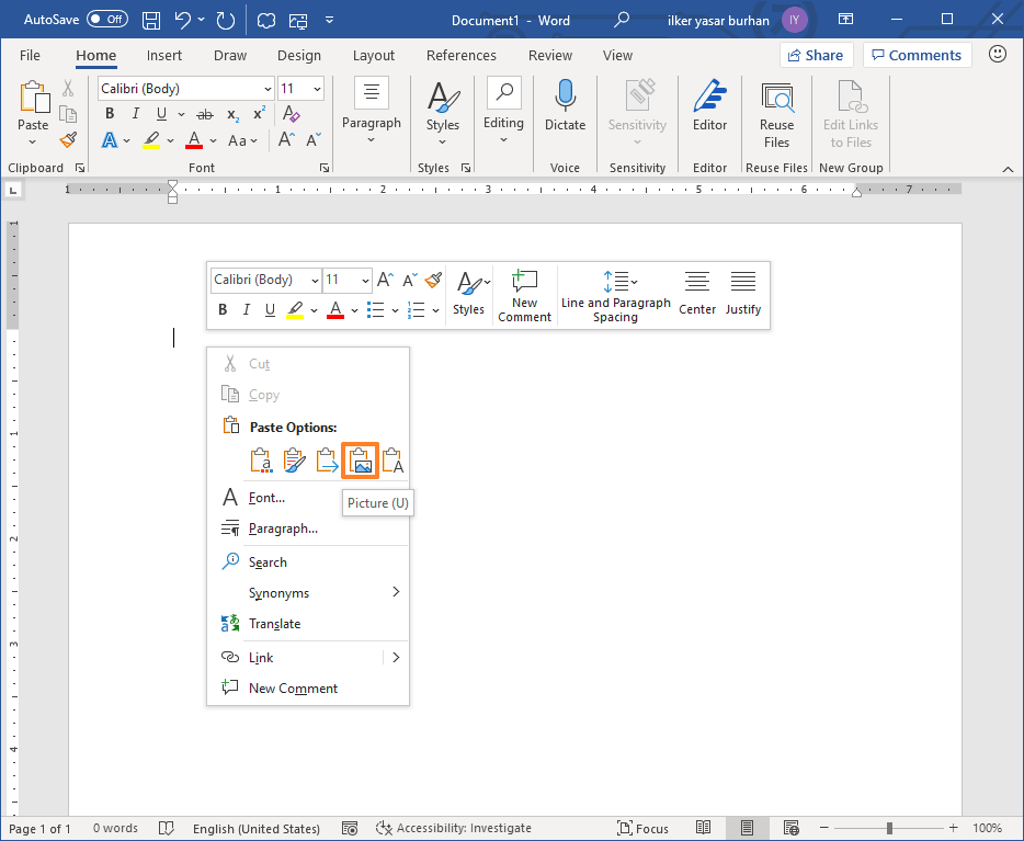 How to save Excel charts as image 04-min