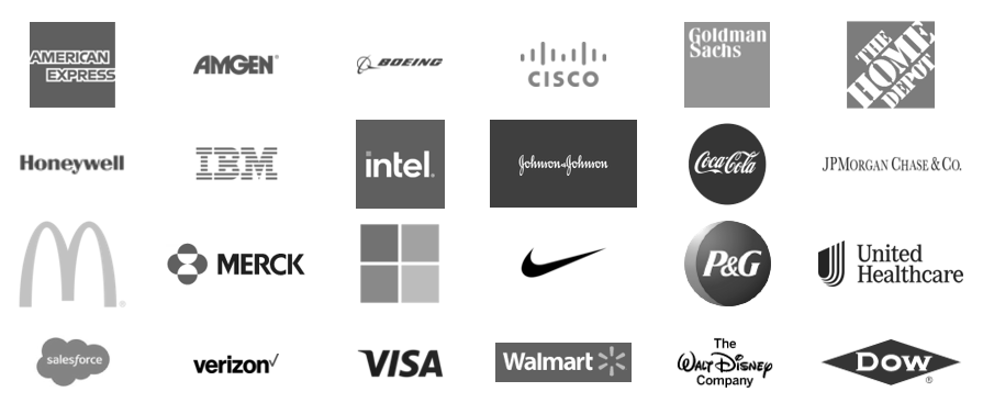 How Many Enterprises Use Low-Code/No-Code Platforms?